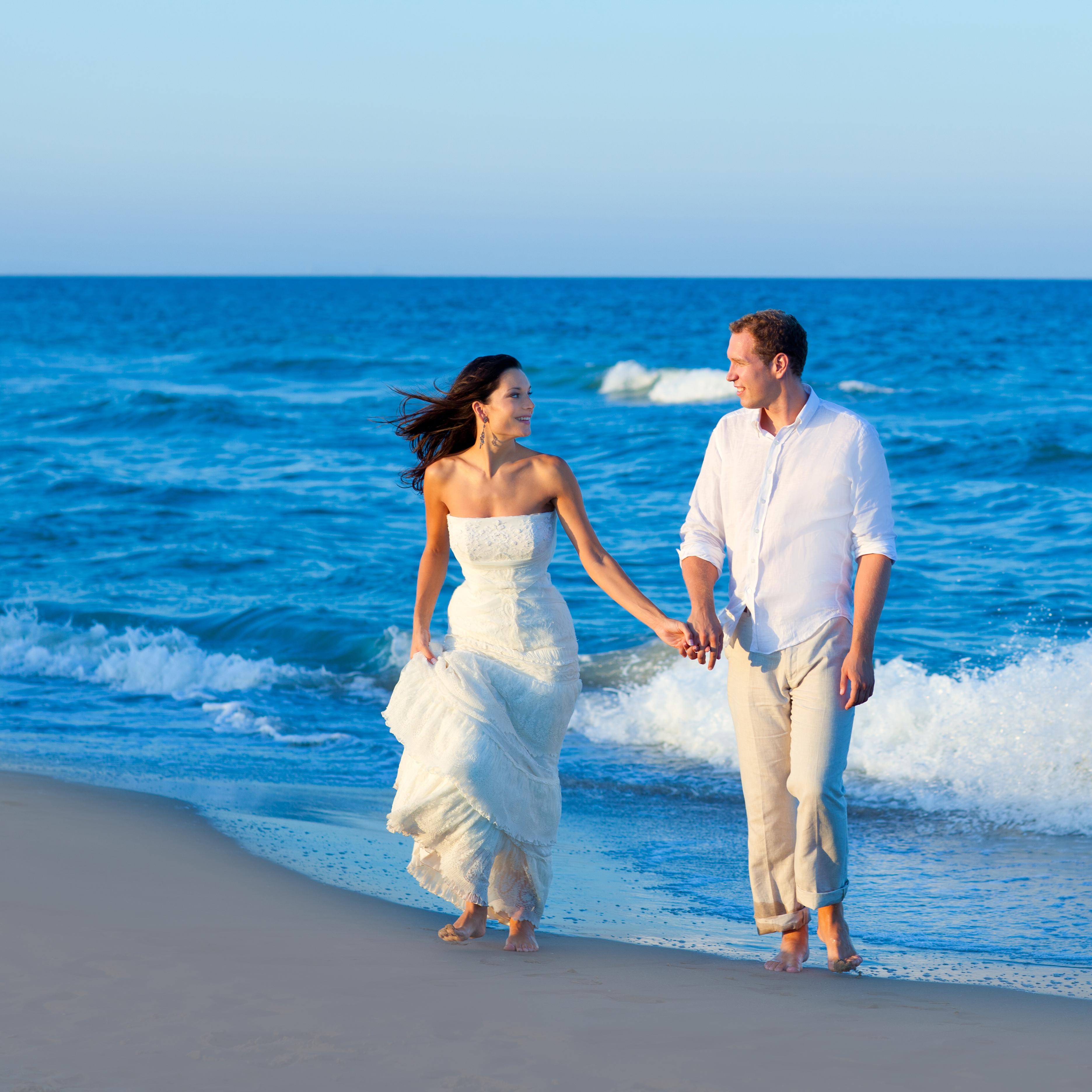 Fiji Beaches: Fiji Honeymoon: All Inclusive Is The Way To Go