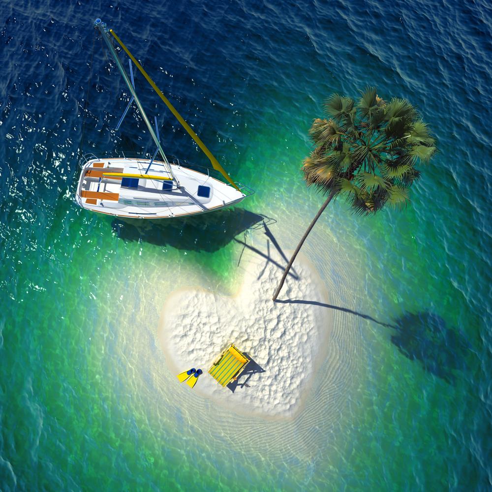 Fiji Beaches: Exotic Fiji Private Transfers: Is It Worth It?